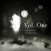 Vol.One