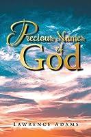 Precious Names of God