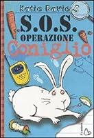 S.O.S. operazione coniglio