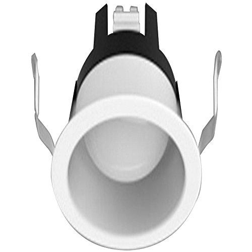 高気密SB形LEDダウンライト LSB100-0627NCAW-V3