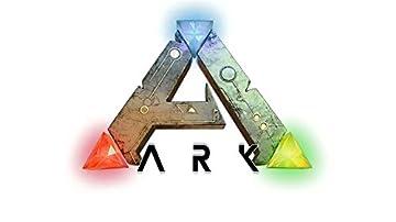 【PS4】ARK: Survival Evolved【特典】小冊子:ARK: Survival Evolved 序盤サバイバルガイド 付 【Amazon.co.jp限定】「恐竜用バイオニックコスチューム パラサウロロフス」プロダクトコード配信