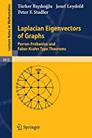 Laplacian Eigenvectors of Graphs: Perron-Frobenius and Faber-Krahn Type Theorems (Lecture Notes in Mathematics)