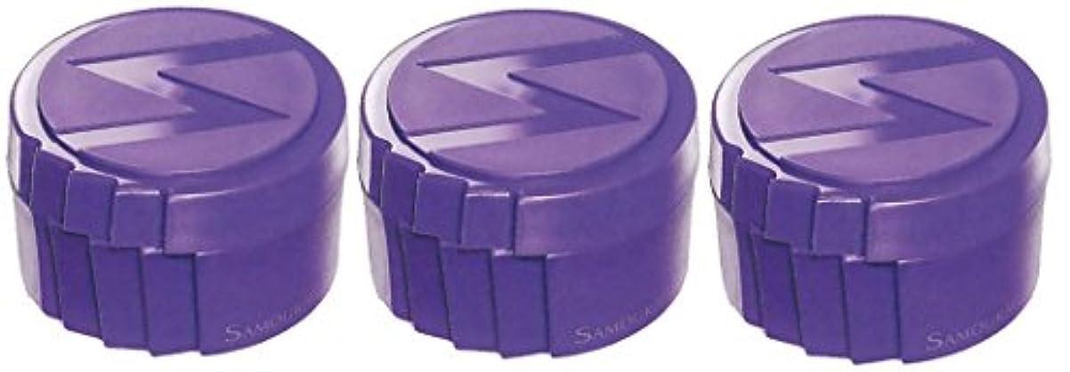 見物人極端なタイムリーな【まとめ買い】サムライスタイル プラスター スライミー 3個セット