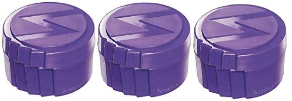 小道具多様な放送【まとめ買い】サムライスタイル プラスター スライミー 3個セット