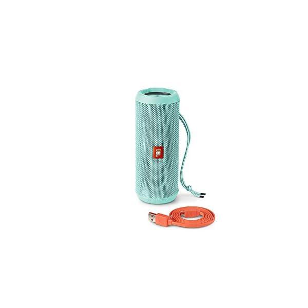 JBL FLIP3 Bluetoothスピー...の紹介画像11