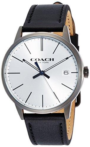 [コーチ]COACH 腕時計 メトロポリタン 14602096 メンズ 【並行輸入品】