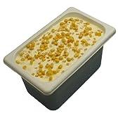 業務用アイスクリーム コーンクリームスープ(コーンポタージュ)