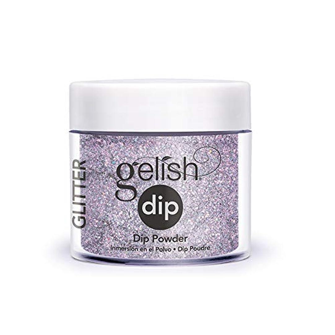 よろしく北米またねHarmony Gelish - Acrylic Dip Powder - Make A Statement - 23g / 0.8oz