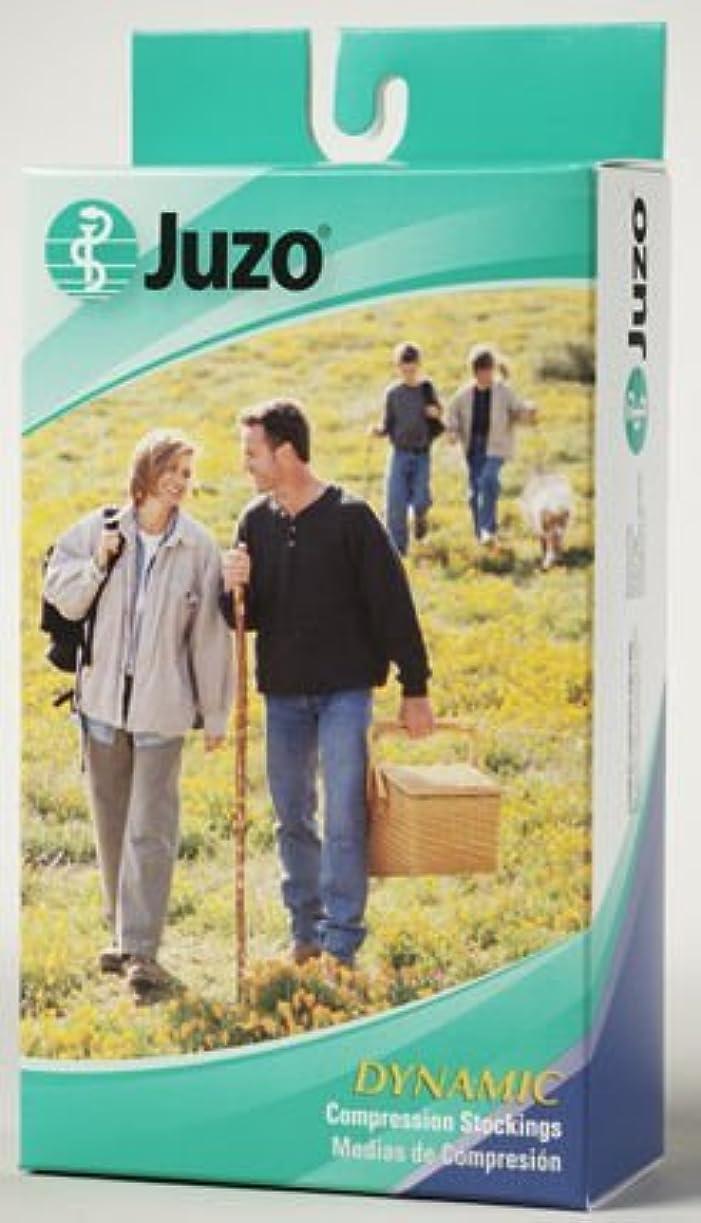 同種の入手します設計JUZO 型番 2001ADFF14I 海外直送