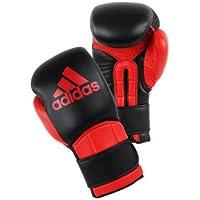 アディダス(adidas) セフティスパーリング ボクシンググローブ