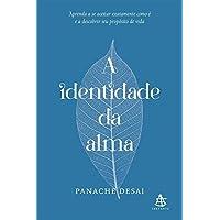A Identidade da Alma (Português)