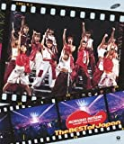 MORNING MUSUME。CONCERT TOUR 2004 SPRING The BEST of Japan