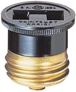 パナソニック セパラボディ WH4101