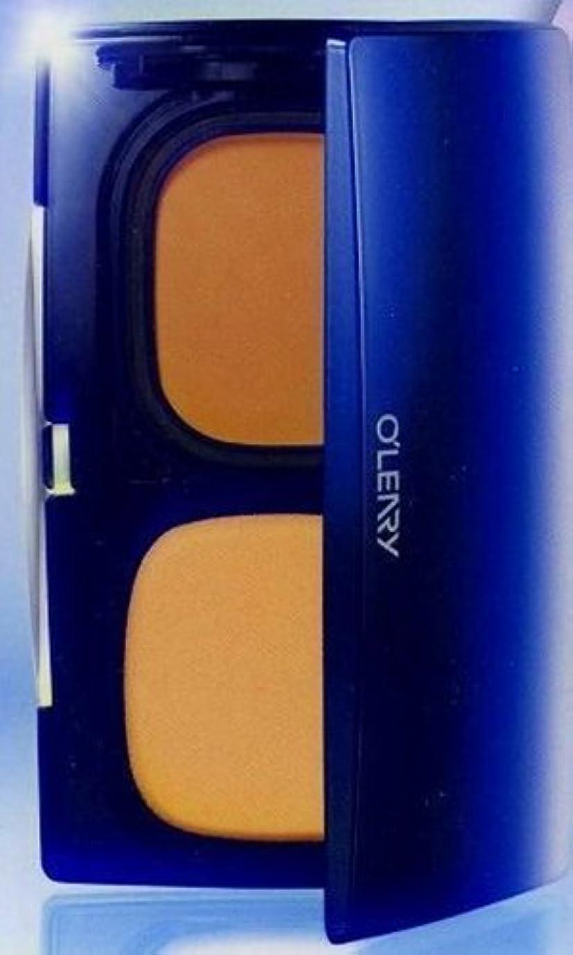 船乗りわなバーチャルオリリー スーペリア カバー EX (ファンデーション)リフィル (BO20)