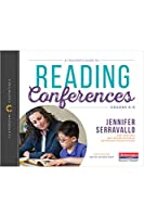 A Teacher's Guide to Reading Conferences: Grades K-8 (Classroom Essentials)