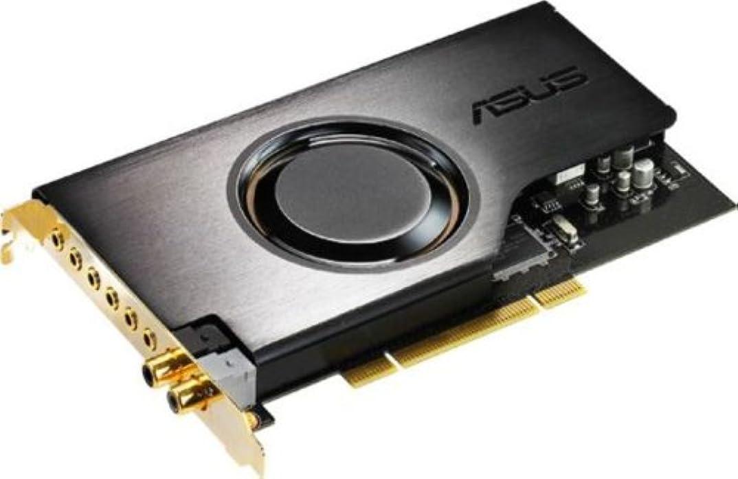実現可能悲観的コーチASUS TeK サウンドボード PCI XONAR D2/PM XONAR D2/PM