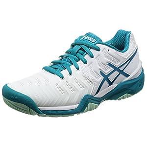 [アシックス] テニスシューズ LADY GE...の関連商品2