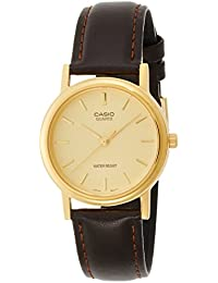 [カシオ]CASIO カシオ腕時計【CASIO】MTP-1095Q-9A MTP-1095Q-9A メンズ 【並行輸入品】