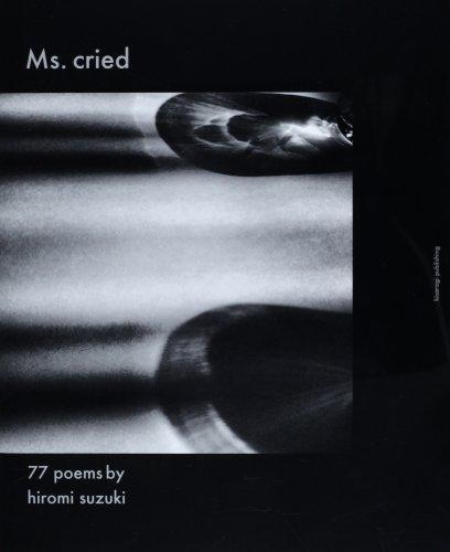 Ms.cried