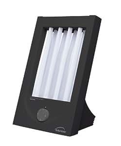 家庭用日焼けマシン neotan-A60 ネオタンA60