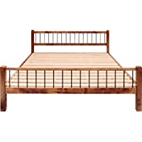 ACME Furniture GRANDVIEW BED QUEEN【3個口】