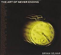 Art of Never Ending