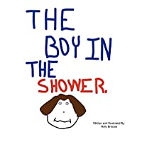 The Boy in the Shower