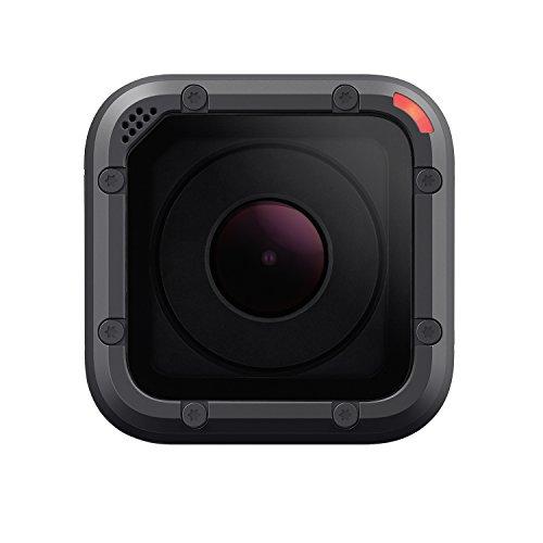 【国内正規品】 GoPro ウェアラブルカメラ HERO5 S...