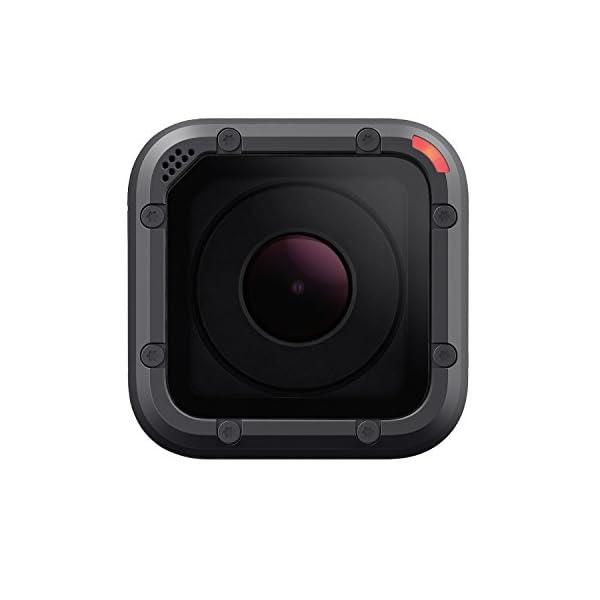 【国内正規品】 GoPro ウェアラブルカメラ ...の商品画像