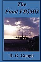 The Final Figmo