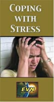Coping with Stress [VHS] [並行輸入品]