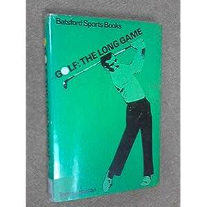 Golf (Sports)