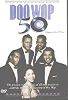 Doo Wop 50 [DVD] [Import]