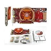 玄人志向 ビデオカード/ATI/RADEON HD4850/512MB/PCI-Express x16(2.0対応) RH4850-E512HMP