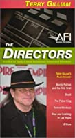 The Directors - Terry Gilliam [VHS] [並行輸入品]