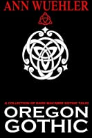 Oregon Gothic