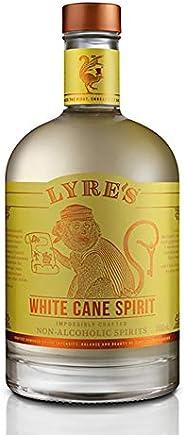 White Cane Non-Alcoholic Spirit - White Rum Style | Lyre's 700ml
