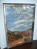 Wilderness: The Great Debate [DVD]
