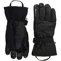 phenix(フェニックス) Performance Gloves PS878GL34 BK S