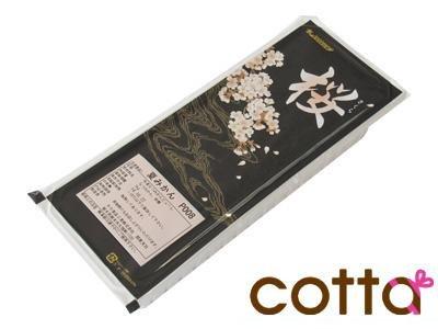 タカ食品 [冷凍] 冷凍ピューレ(国産)桜 夏みかん P008 1kg