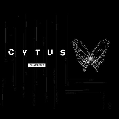 Cytus-Chapter T-