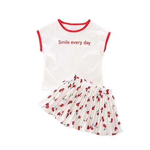 14642c9b3eac3 子供服 ベビー 着ぐるみ カバーオール 長袖 ロンパース フード付き 可愛い 動物 ウサギ 耳付き 男の子 女の子