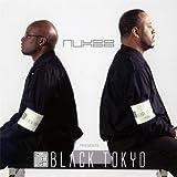 Black Tokyo
