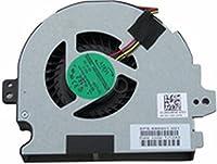 ノートパソコンCPU冷却ファン適用する 真新しい Compaq Envy M6-1310SA CPU Cooling Fan
