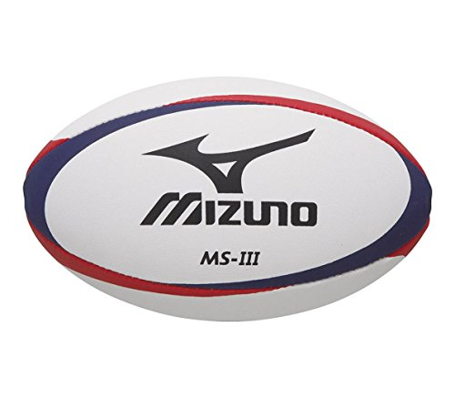 MIZUNO(ミズノ) ラグビーボール 3号球・4号球・5号球 (公認球)
