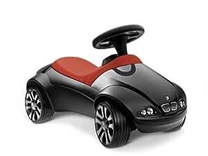【BMW純正】 ベビーレーサー 2 ブラックサファイア 子供用乗用玩具