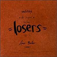 Losing Losers [12 inch Analog]