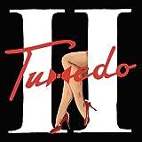 TUXEDO<br />TUXEDO II [2LP] [12 inch Analog]