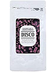 ディスコ DISCO 5袋セット サプリメント ダイエットサプリ ダイエット
