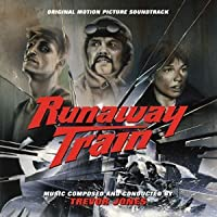 Ost: Runaway Train